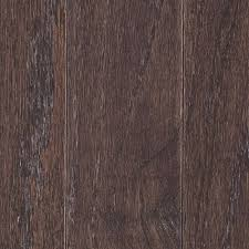 hardwood flooring in sherwood or from norman s floorcovering