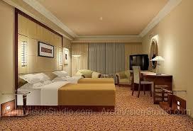 Hotel Room Interior Design | hotel room interior design | Architectural  Rendering | Hotel Rooms | Pinterest | Room interior design, Design room and  Room ...