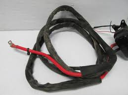 cfmoto cf moto snyper 600 utv 2014 2000lbs champion winch wires cfmoto cf moto snyper 600 utv 2014 2000lbs champion winch wires solenoid switch