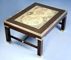 stein world bridgeport coffee table old world coffee table old world round coffee table stein world
