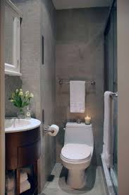 Simple Basement DesignsSmall Basement Bathroom Designs New Small Narrow Half Bathroom Google Search SMALL BATHROOM In 48