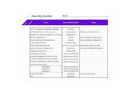 Employment Emergency Contact Form Babysitter Emergency Contact Form Template Wovensheet Co