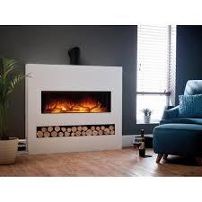 modern electric fireplace insert uk adamhosmercom
