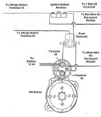 1974 vw bug ignition coil wiring 1974 image wiring vw coil wiring diagram vw image wiring diagram on 1974 vw bug ignition coil