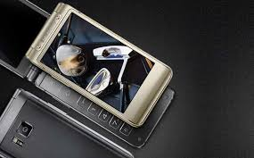 samsung flip phone 2016. samsung w2016 flip smartphone with dual touchscreen displays launched: specifications, features phone 2016 g