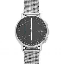 <b>Sports Watches</b> for <b>Men</b> | GPS & <b>Smart Watch</b> | WatchShop.com™