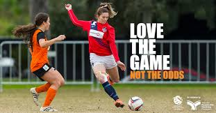Image result for love the game not the odds