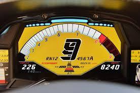 lamborghini veneno speedometer. lamborghini veneno lp750 interior speedometer close pinterest and cars