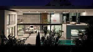 Modern House Interior Pics Modern House - Modern interior house