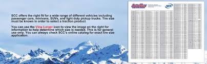 Peerless Tire Chains Chart Sold Peerless Autotrac Tire Chains Expedition Portal