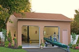 cost to build a 2 car garage with loft economy car garage with lift space garage plans with loft the garage plan garage loft plan g