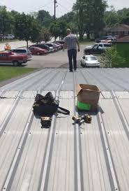 Titebond Metal Roof Sealant Color Chart 25 Best Metal Roof Sealants Images In 2019 Roof Sealant