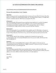 Resume Statement Examples Cocinacolibri Com