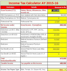 paycheck taxes calculator 2015 salary paycheck calculator 2015 ender realtypark co
