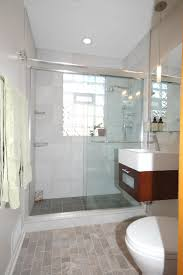 1930s Bathroom Design 17 Best Images About Bathroom Ideas On Pinterest Traditional