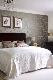 vintage bedroom ideas tumblr. Brilliant Tumblr Vintage Bedroom Ideas For Young Adults Decor Pinterest Small Rooms D  Aeb Large Size Throughout Tumblr E