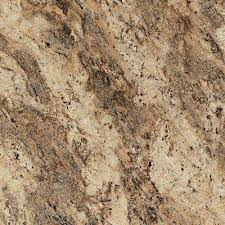 laminate countertop sample in 180fx lapidus brown with radiance