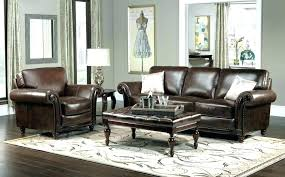 rug for brown couch rugs with brown couch luxury inspirational area rug with brown couch area