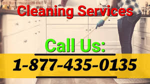 how to write a house cleaning ad cleaning services northridge ca 91324 house cleaning service