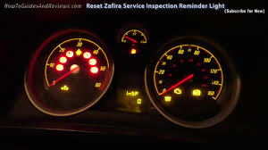 Why Would Engine Management Light Come On How To Reset Engine Management Light On Vauxhall Astra