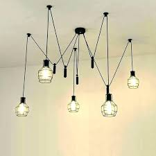 contemporary lighting pendants modern light in the box shoes full size