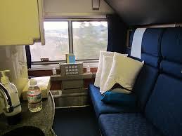 Amtrak Bedroom Custom Decoration