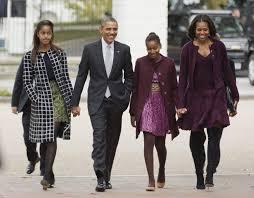 no barack obama isn t a feminist he s a self aggrandizing tool