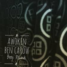 Full Flight - Single by Ben Carow on Apple Music