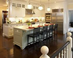 Kitchen Designers Long Island Big Kitchen Design Long Kitchen And