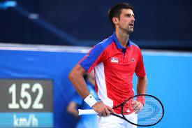 Novak Djokovic may skip US Open as ...