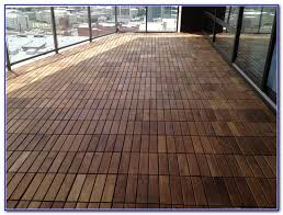 home depot outdoor tile tile designs patio flooring home depot
