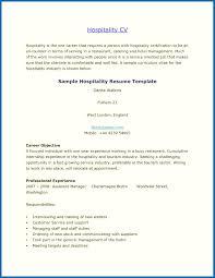 Sample Resume Hospitality Skills List Hospitality Resume Skills List Of Hospitality Skills For Resume 3