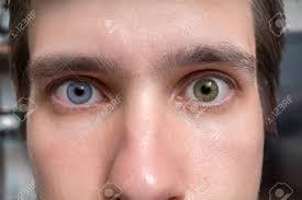 Resultado de imagen para lentes de contacto cosmeticos