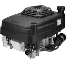 fjv small engines lawn mower engines parts kawasaki this overhead valve engine is ready to work for you in walk behind mowers construction agricultural or turf and golf machines