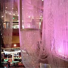 chandelier bar vegas cosmopolitan largest chandelier ever chandelier bar vegas flower drink