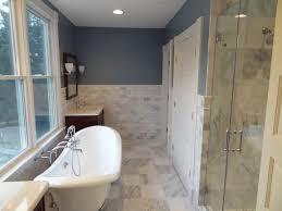 Baltimore Bathroom Remodeling Howard Co Bathroom RemodelBaltimore - Bathroom remodeling baltimore