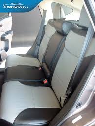 five things you should know about custom fit seat covers reviews custom fit seat covers
