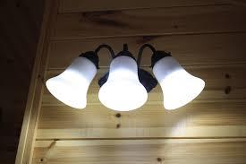 12 volt led lighting fixtures designs