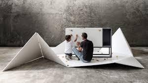 compatible furniture. Compatible Furniture I