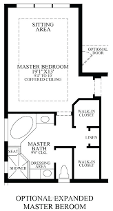 master bedroom with sitting area floor plan. Master Bedroom With Sitting Area Layout Charming Floor Plan