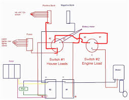 icp wiring diagrams explore schematic wiring diagram \u2022 ICOP Parts hk42fz018 icp wiring diagram wiring diagram and car images rh 919ez info basic electrical wiring diagrams basic electrical wiring diagrams