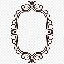 Vintage frame design png Rustic Picture Frame Clip Art Vintage Frame Png Transparent Picture Kisspng Picture Frame Clip Art Vintage Frame Png Transparent Picture Png