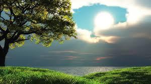 landscape free 3d nature wallpaper hd 1080p free download 9 wp landscape