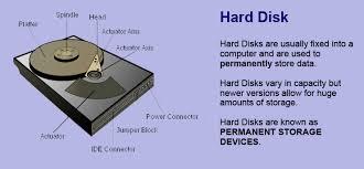 Igcse Ict Hardware Software