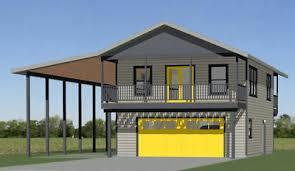 24x32 house with rv port 1 br 1 5 ba