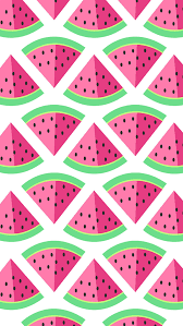 watermelon wallpaper iphone. Beautiful Wallpaper In Watermelon Wallpaper Iphone E