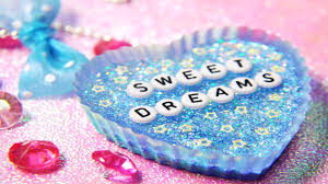 good night sweet dreams my love images and