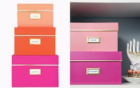 Decorative Cardboard Storage Box With Lid Decorative Storage Boxes With Lids Cardboard Box Lid Ssa Image Of 28