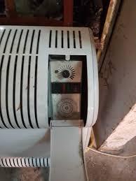 Как устроен газовый конвектор, виды газовых конвекторных обогревателей, характеристики, расход газа, достоинства и недостатки, установка, подключение Gazov Konvektor King Gr Sofiya Slatina Olx Bg