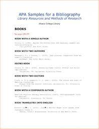 015 Essay Example Citation Examples In Essays Model Mla Paper